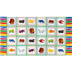 Brown Bear Brown Bear Picture Frames Panel Multi