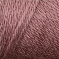 Caron Simply Soft Yarn 6oz (9721) Victorian Rose