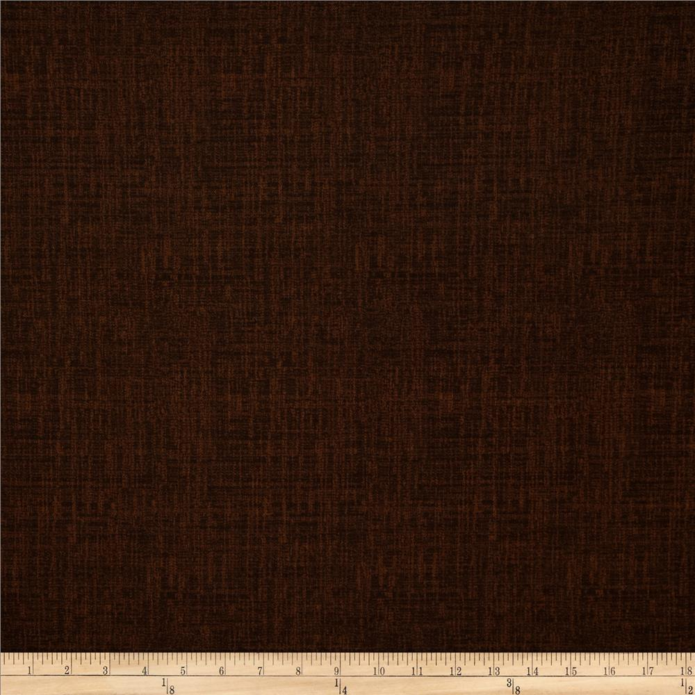 Bryant Indoor/Outdoor Antigua Texture Nutmeg