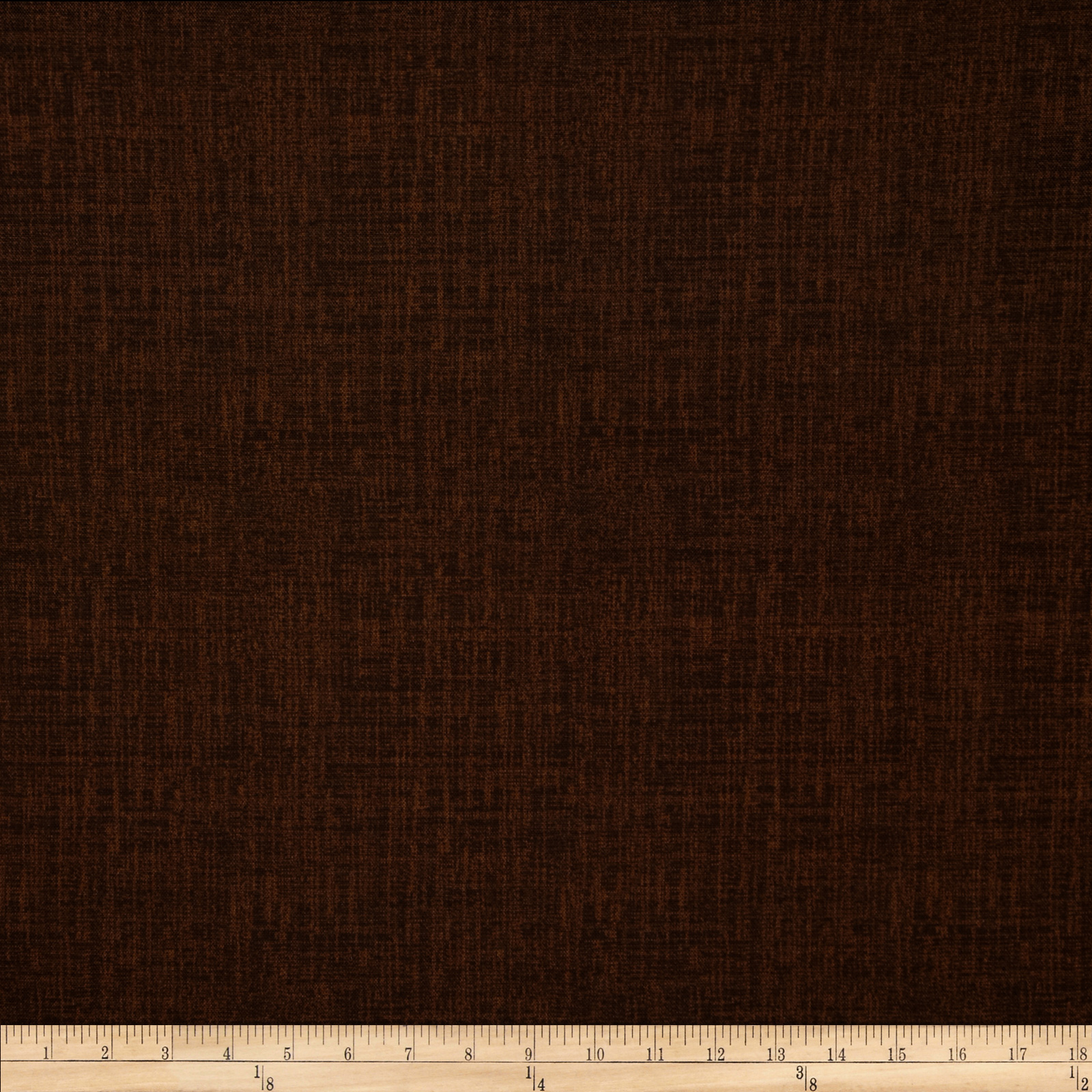 Bryant Indoor/Outdoor Antigua Texture Nutmeg Fabric