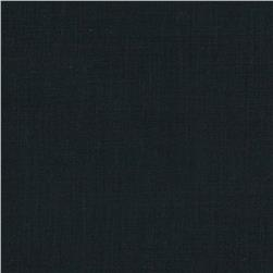 Imperial Voile Black