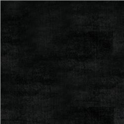 Jaclyn Smith 02633 Upholstery Velvet Black