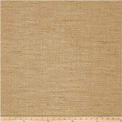 Trend 04111 Faux Silk Taupe