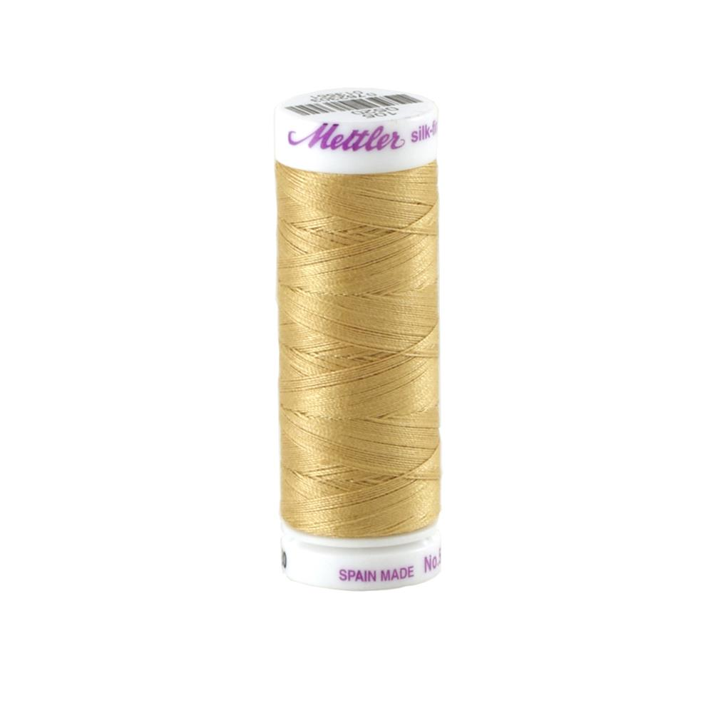 Mettler Cotton All Purpose Thread Wheat