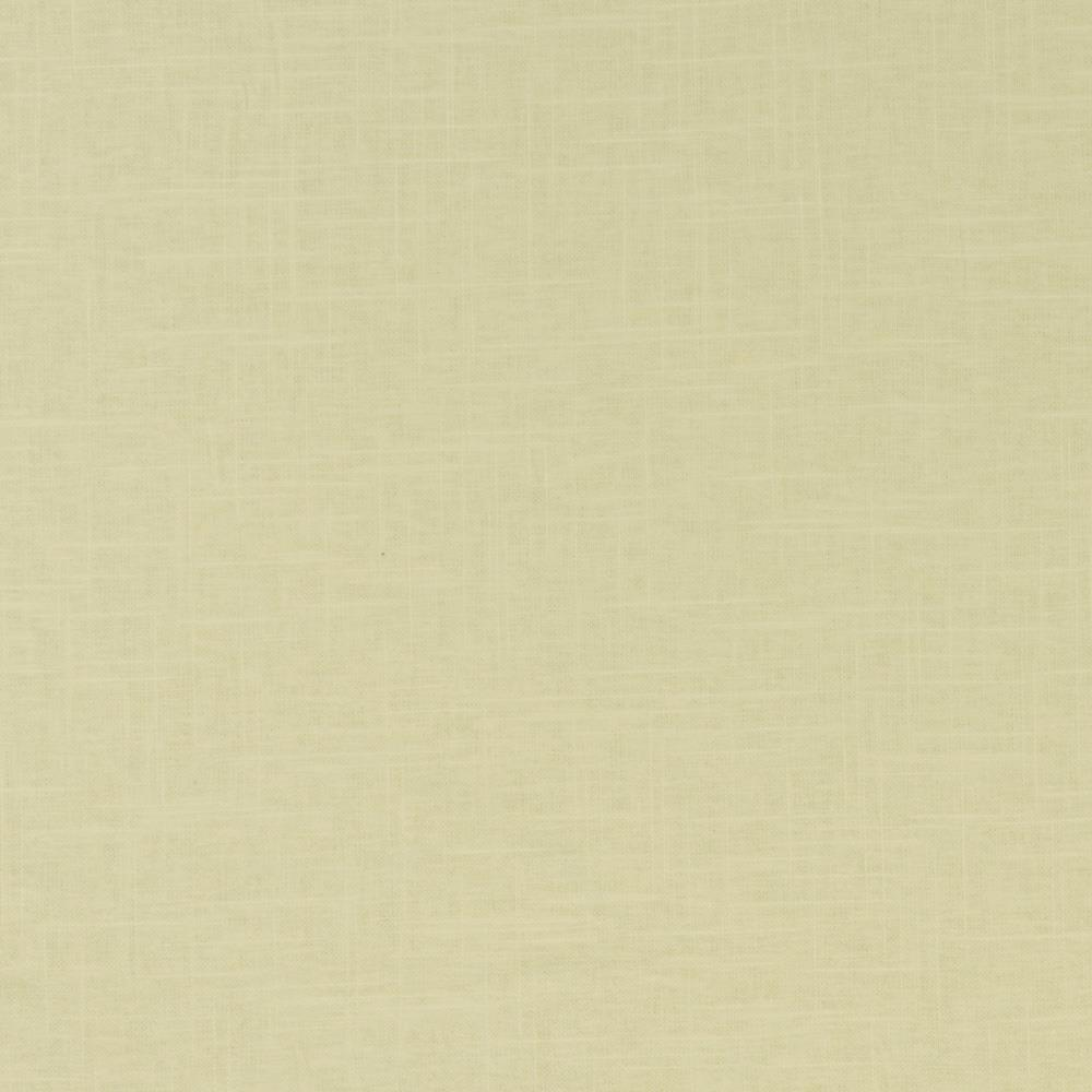 Covington Jefferson Linen Antique White