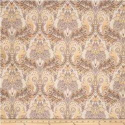 Trend 2007 Jacquard Wheat
