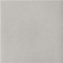 Fabricut 50176w Bergen Wallpaper Dove 03 (Double Roll)