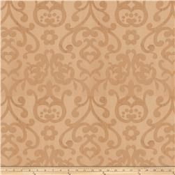 Fabricut Emeril Silk Soapstone