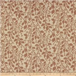 Richloom Fortress Performance Jacquard Ayton Rose