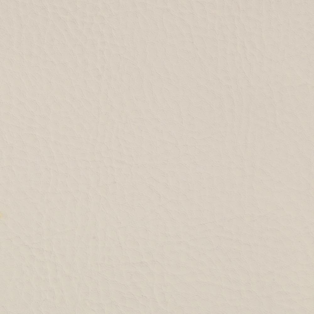 Shatto Faux Leather Sandridge Ivory
