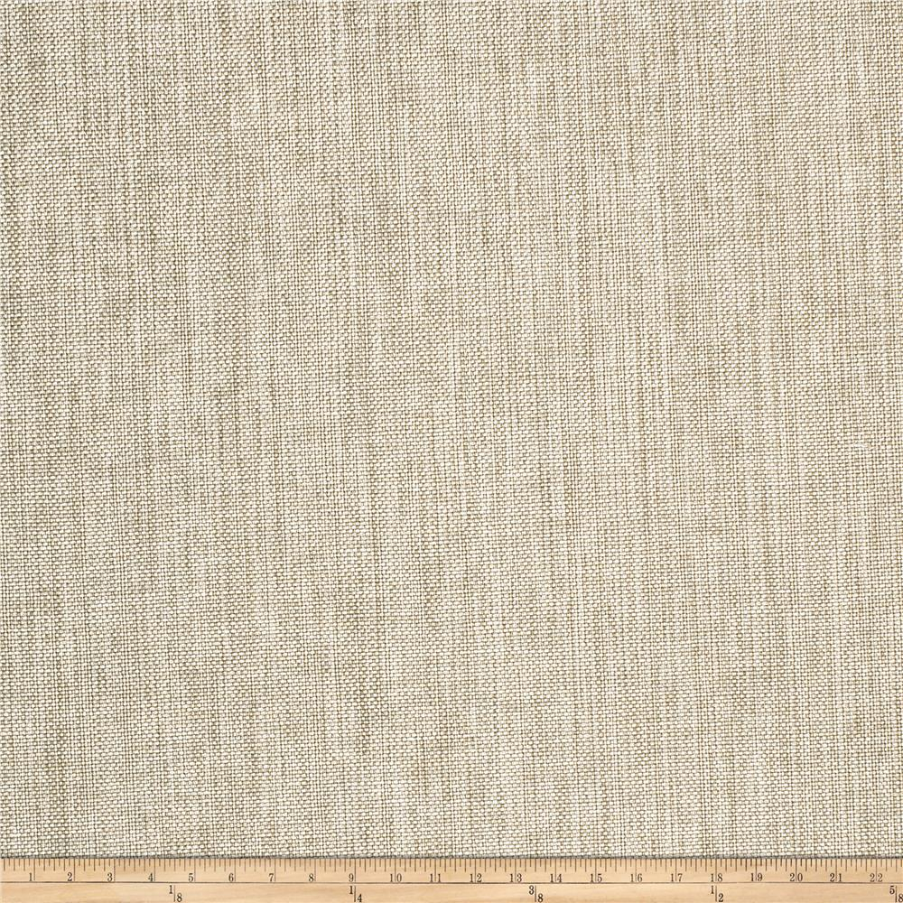 Fabricut Koontz Travertine