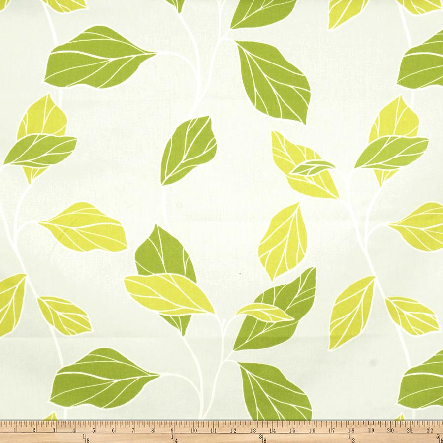 home decor fabric cheap fabricut home decor designer fabric fabric 10977