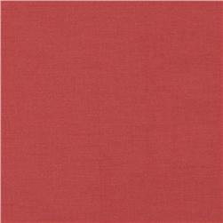 Moda Bella Broadcloth (# 9900-210) Strawberry Fabric
