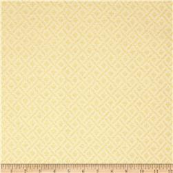 HGTV HOME Beholden Jacquard Maize