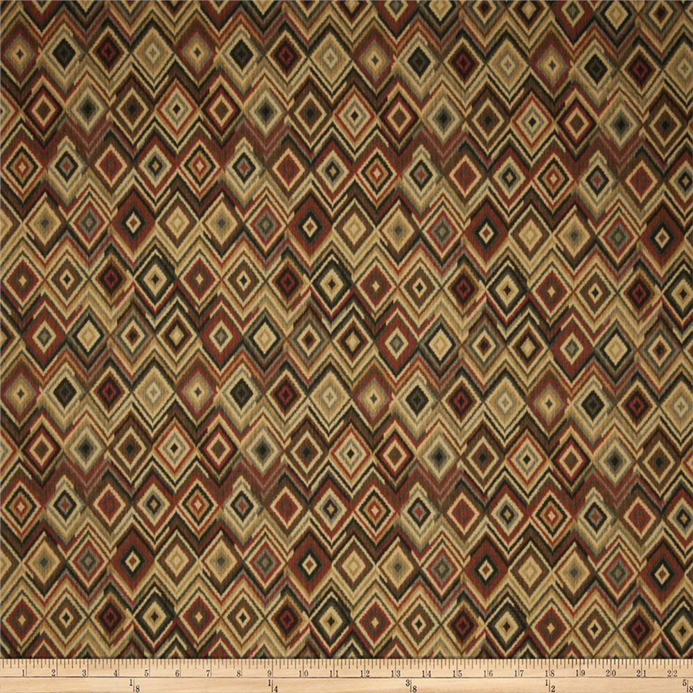 Ikat Home Decor Fabric Shop Online At