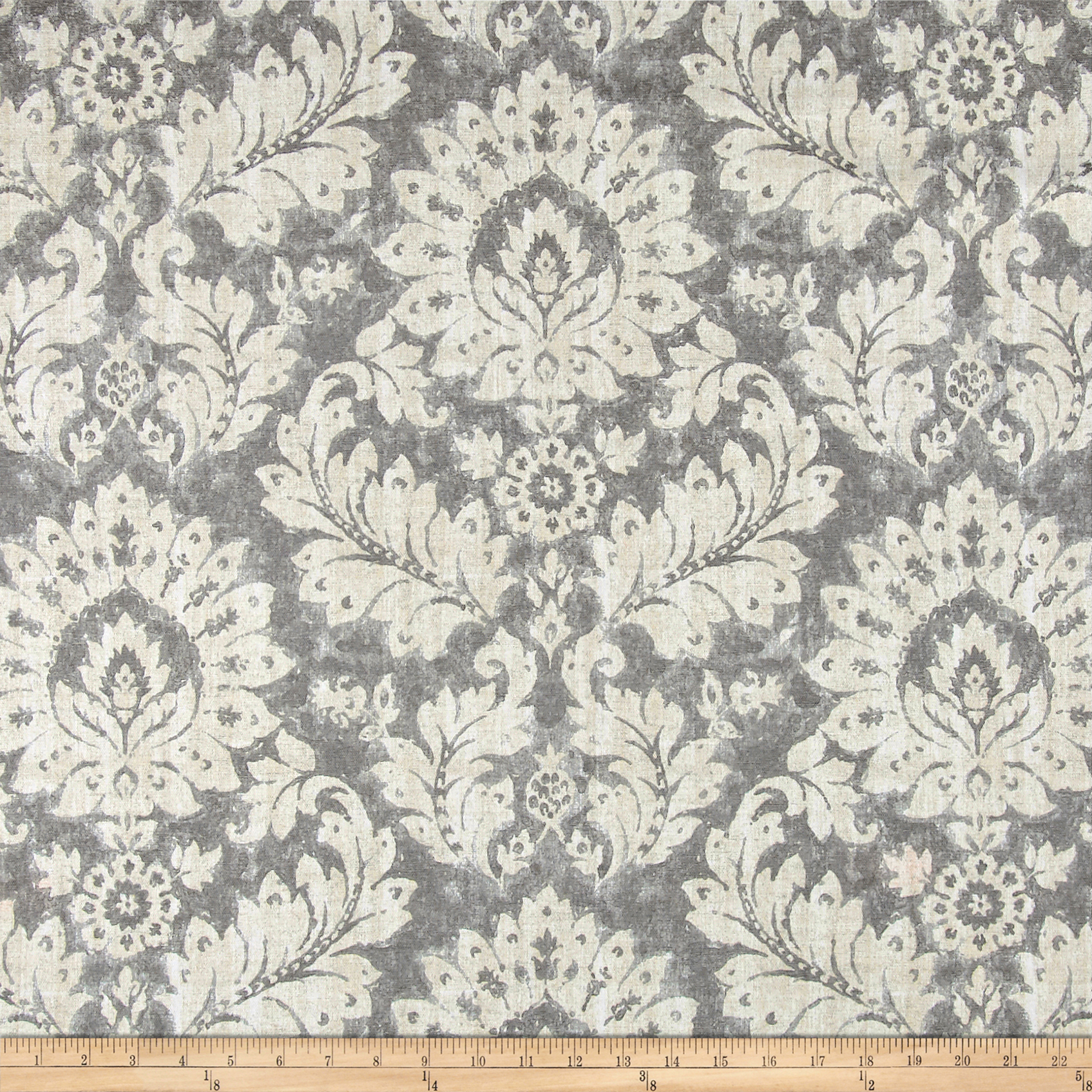 Swavelle/Mill Creek Avior Stone Fabric by Swavelle Mill Creek in USA