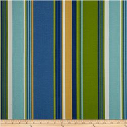 Richloom Solarium Outdoor Westport Opal Home Decor Fabric