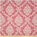 Pirouette French Damask Pink