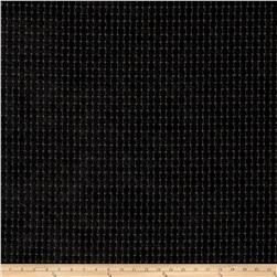 Trend 03253 Chenille Charcoal