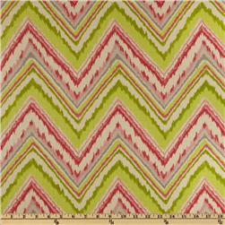Dena Designs Chevron Charade Petal