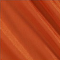 Taffeta Lining Orange