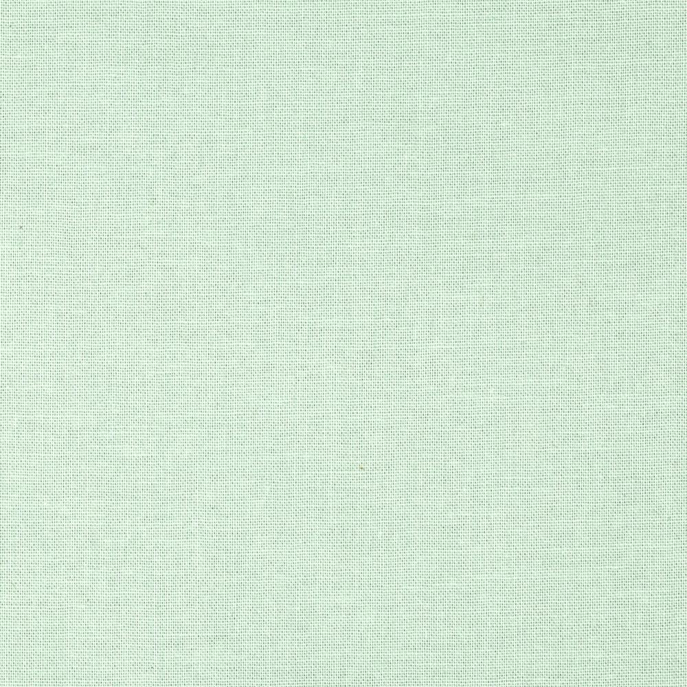 Cotton & Steel Solids Seafoam