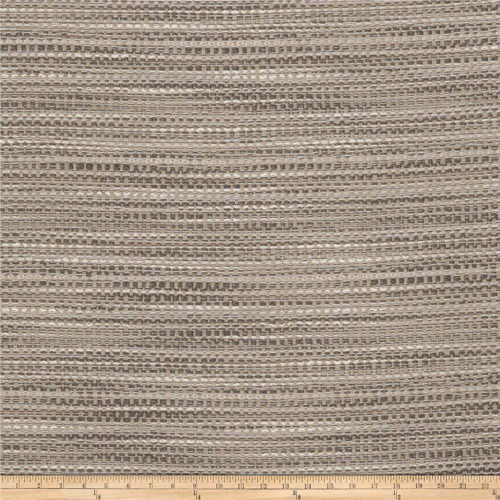 Trend 03390 Basketweave Pebble