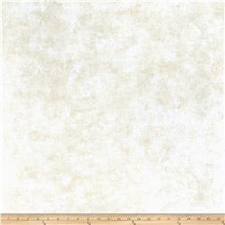Fabricut Fresh Wallpaper Pearl (Double Roll)