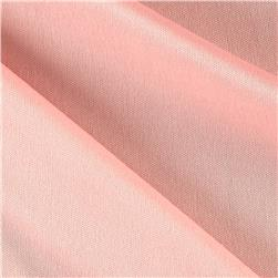 70 Denier Tricot Light Pink