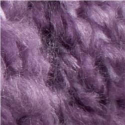 Red Heart Yarn Light & Lofty 9531 Plum