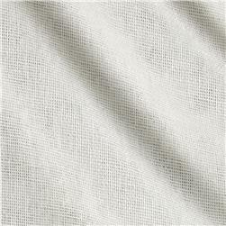 Bartow Tobacco Cloth Off-White