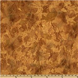 Lakeside Retreat Flannel Rough Texture Tan