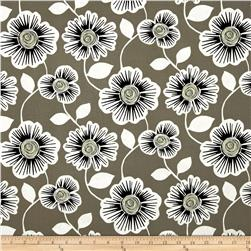 Michael Miller Uptown Urban Julie Taupe Fabric