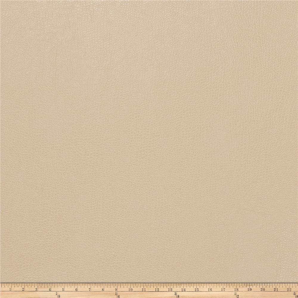 Trend 03343 Faux Leather Cashew