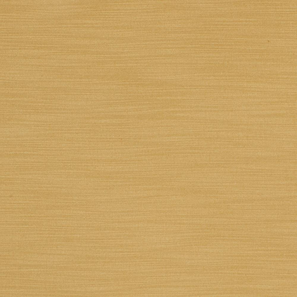 Fabricut Satin Monarch Satin Straw