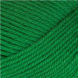 Deborah Norville Everyday Solid Yarn 29 Shamrock