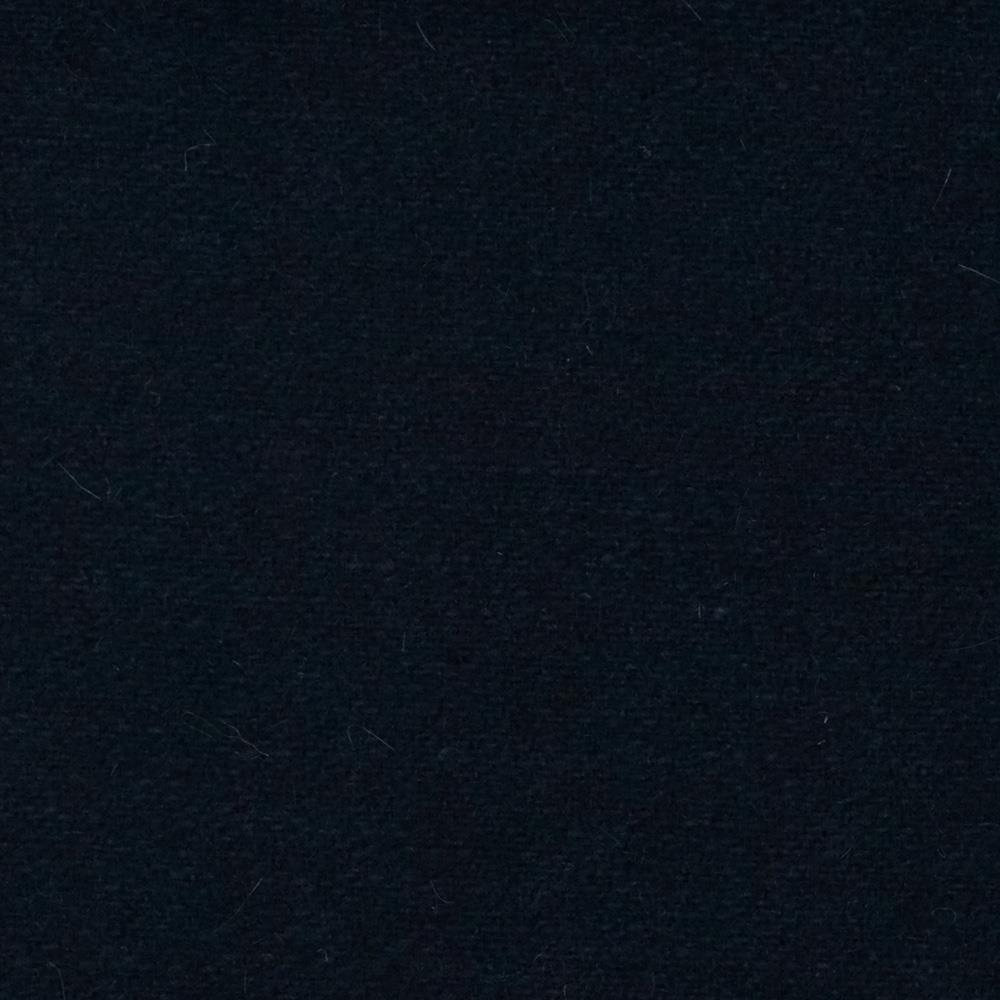 10.6 oz Wool Nylon Melton Dark Navy
