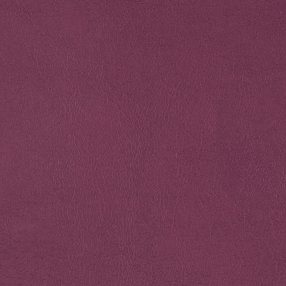 Diversitex Jack Faux Leather Grape