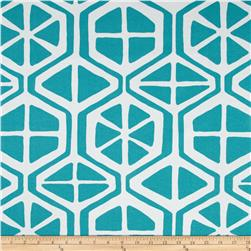 Premier Prints Indoor/Outdoor Aiden Ocean