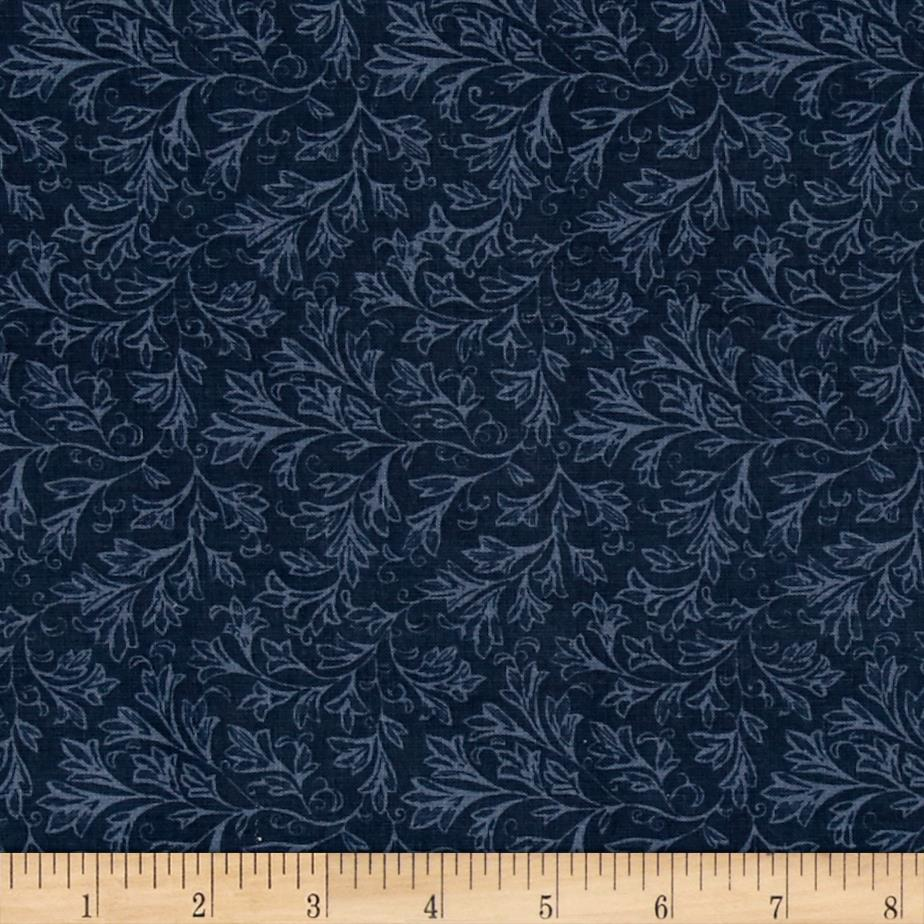 Fabric For Bedding fabric for bedding - home design