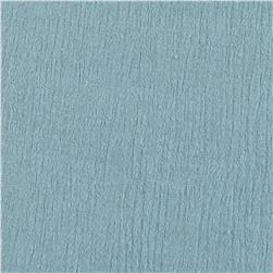 Cotton Gauze Lt.Blue