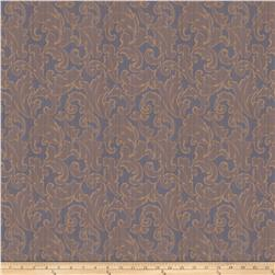 Trend 2842 Jacquard Copper