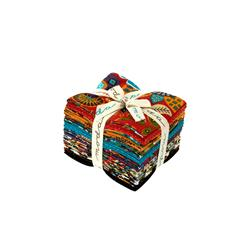 Moda Native Sun Fat Quarters