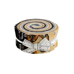 Moda Bee Inspired Jelly Roll