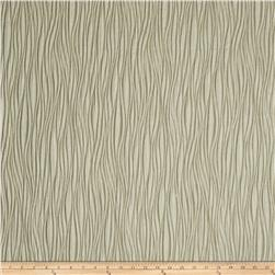 Robert Kuo Pleats I Jacquard Breeze