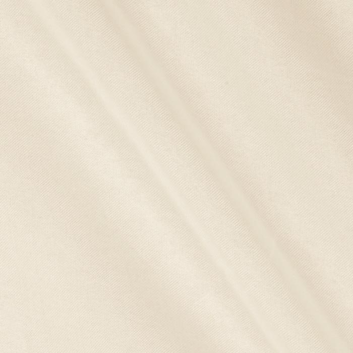 118'' Wide Dozier Drapery Sheers Champagne