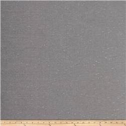 Trend 1712 Faux Silk Pewter