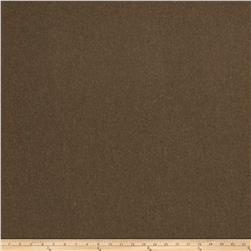 Trend 2811 Faux Wool Coffee