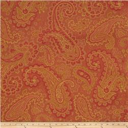 Fabricut Bissingers Taffeta Sunset
