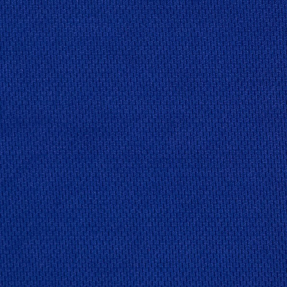Cool Max Knit Royal